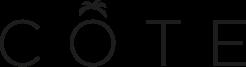 CafeCote Logo